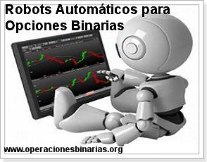 robots_de_opciones_binarias
