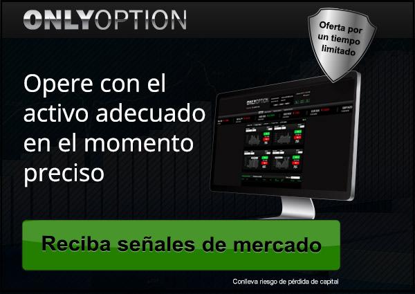 señales_onlyoption