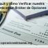 verificar_cuenta_opciones_binarias