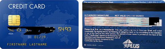 verificar_tarjeta_credito