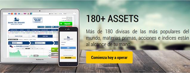 activos_banc_de_binary