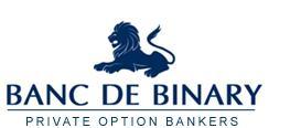 banc-de-binary-logo