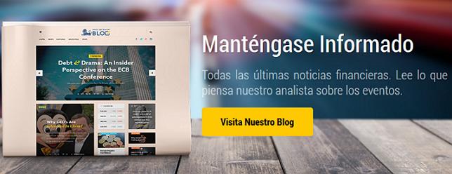 blog_bancdebinary