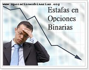 Cuanta gente opera en opciones binarias