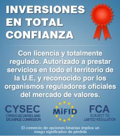 licencia_optiontime