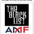 lista_negra_brokers_opciones_binarias