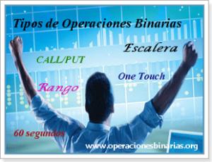 tipos_opciones_binarias