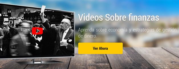 videos_banc_de_binary