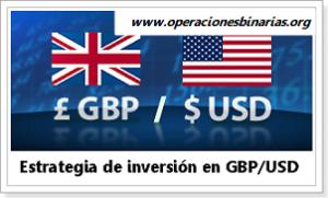 estrategia_invertir_en_gbp_usd