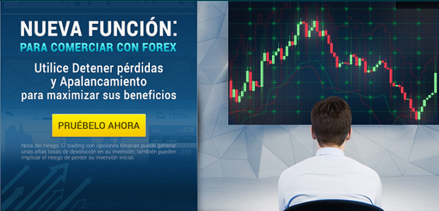forex_interactiveoption