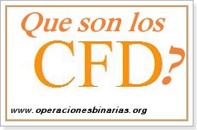 cfds_que_son_caracteristicas