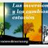 cambio_de_estacion_en_inversion