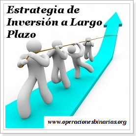 estrategia_invertir_a_largo_plazo