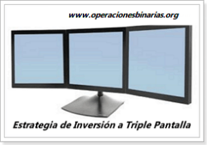 estrategia_triple_pantalla