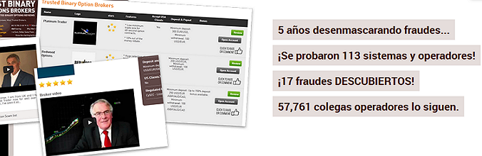 fraude_robot_binary