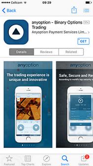 app de anyoption