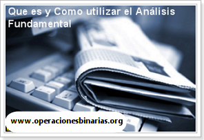 analisis_fundamental_opciones