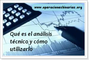 analisis_tecnico_binarias