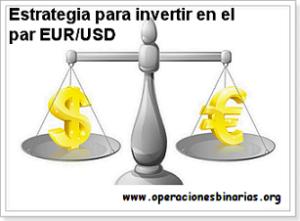 estrategia_eur_usd