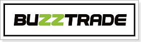 logo_buzztrade