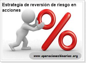 reversion_de_riesgos_en_acciones