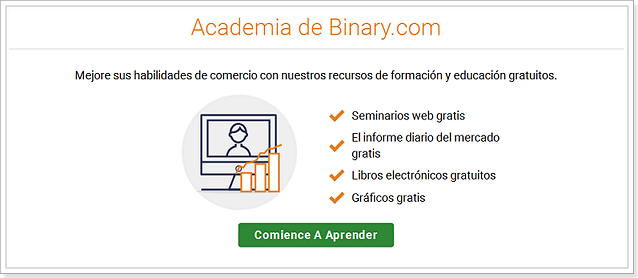 academia_binary