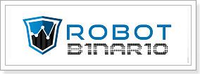logo-robot-binario