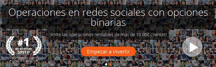redes-sociales-finrally