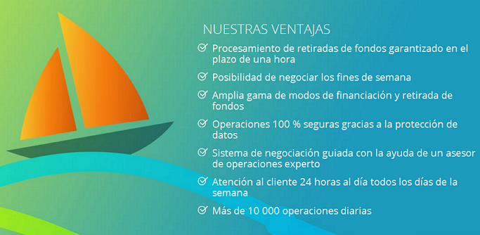 ventajas_finrally