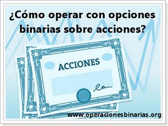Opciones binarias viernes no operar