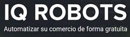 logo-iqrobots