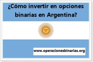 opciones-binarias-argentina