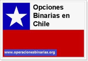 opciones-binarias-para-chile