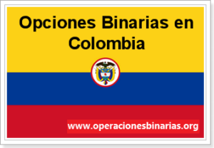 opciones-binarias-colombia
