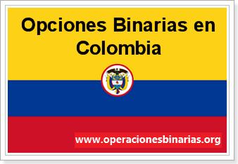 Invertir en opciones binarias argentina