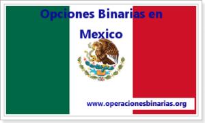 opciones-binarias-mexico