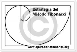 estrategia-metodo-fibonacci