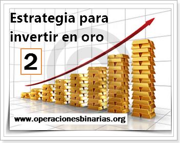 estrategia-para-invertir-en-el-oro