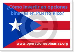 puerto-rico-opciones-binarias
