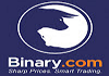 opinion de binary.com