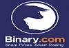 opinion de binary.com