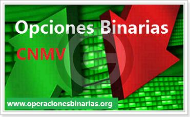 Prohíben las opciones binarias en españa