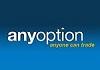 opinion de anyoption
