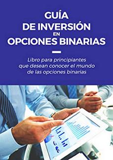 Opciones binarias etx
