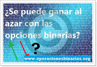 Brokers opciones binarias licencia juego