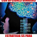 Libro opciones binarias Argentina