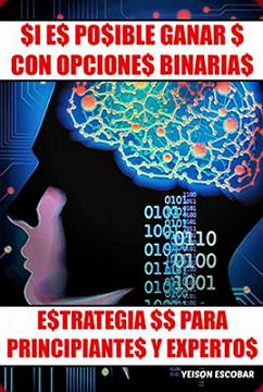 ebook opciones binarias