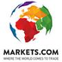 opinion de markets.com