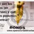 Inversiones binarias en argentina