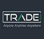 opinion de trade.com